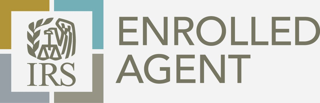 What is an Enrolled Agent