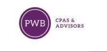 CPAs Image
